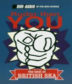 Ruder Than You: The Best Of British Ska