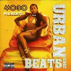 Mobo PTS Urban Beats 2003