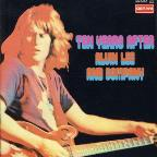 Alvin Lee &amp; Company