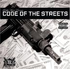 Code of the Streets, Vol. 1