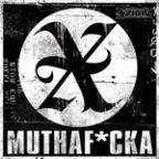 Muthaf*Cker (Xplicit)