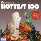Vol. 15 - Triple J Hottest 100