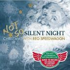 Not So Silent Night: Christmas with REO Speedwagon