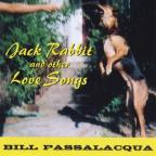 Jack Rabbit and Other Love Songs