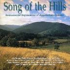 Song of the Hills: Instrumental Impressions of America's Heartland