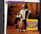 Menagerie: The Essential Zydeco Collection