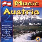 Music from Austria
