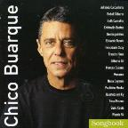 Chico Buarque Songbook, Vol. 6