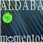 Momentos: Mixed By Aldaba