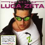 Best Of Luca Zeta