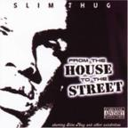 House to the Streets
