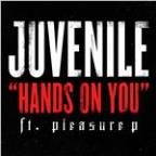 Hands On You [feat. Pleasure P] (Amended)