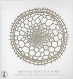 Radiolarians: The Evolutionary Set