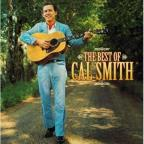Best of Cal Smith