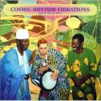 Cosmic Rhythm Vibrations
