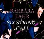 Six String Call