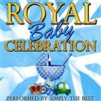Royal Baby Celebration