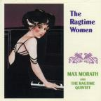 Ragtime Women
