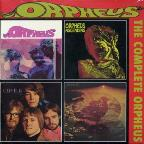 Complete Orpheus