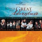 Songs From The Great Adventure