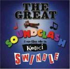 Great Soundclash Swindle