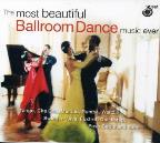 Ballroom Dance Music Eve