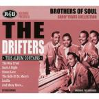 Bros Of Soul - Early Years Coll