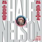 Half Nelson