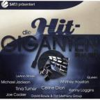 Hit Giganten-Film Hits