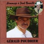 Hommage a Paul Brunelle, Vol. 1