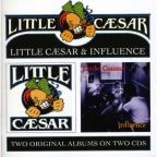 Little Caesar/Influence