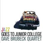 Jazz Goes to Junior College