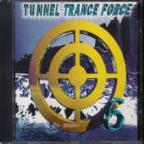 Tunnel Trance Force V.6