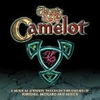 Dark Age Of Camelot: A Musical Journey.