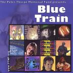 "PTMF Compilation ""Blue Train"""
