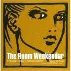 Room Weekender 15th Anniversary Edition