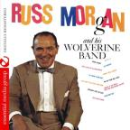 Russ Morgan &amp; Wolverine Band