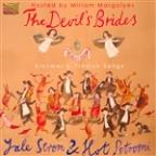 Devil's Brides: Klezmer & Yiddish Songs