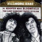 Fillmore East: Lost Concert Tapes 12