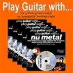 Play Guitar With NÜ Metal