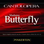 Puccini: Madama Butterfly (without Pinkerton)