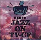 Best Jazz On TV-Cf