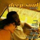 Deep Soul: Volume Two