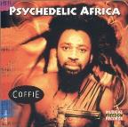 Psychedelic Africa