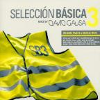 Seleccion Basica 3: Mixed By David Gausa