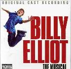Billy Elliot / O.L.C.