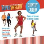 Richard Simmons:Country Cardio