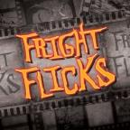 Fright Flicks