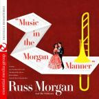 Music In The Morgan Manner