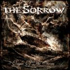 Sorrow: Origin Of The Storm